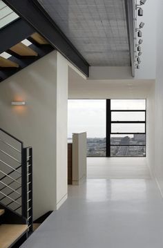 modern minimalism interior design//www.bedreakustik.dk Dedicated to deliver superior interior acoustic experience.#pinoftheday#interior #scandinavian design#architecture#luxury#black#bedreakustik//