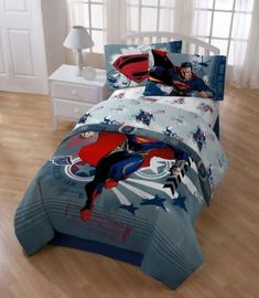 Extra Ordinary Design, Modern And Unique Bedding Collections Ideas