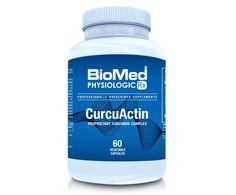 CurcuActin