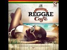 VA - Vintage Reggae Cafe (2013) - Full Album