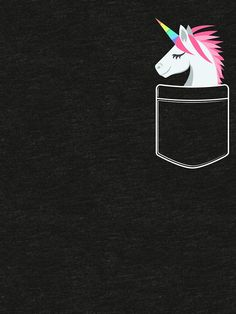 6bfc4c5a50a5f3 26 Best Unicorn Lover T-shirts ❤ images