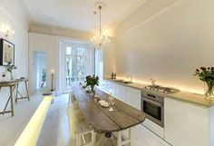 Flat for sale in Warwick Square, Pimlico, London SW1V - 31331393