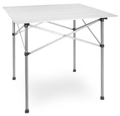 roll table