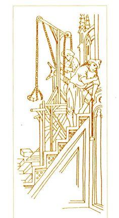 72- Les Très-Riches Heures du Duc de Berry, Chantilly