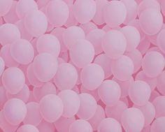 "Saatchi Art Artist Jinho Kee; Painting, ""balloons-hope"" #balloon, #Mementomori, #SouthKorea, #life, #hope, #dream, #realism, #photorealism, #carpediem, #painting, #JinhoKee #oilpainting #love  #exhibition #painting #finearts #saatchi"