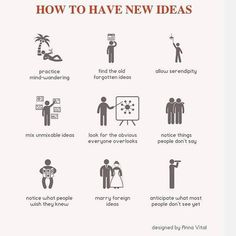 self improvement skills - How to have new Self Development, Personal Development, Life Skills, Life Lessons, Amélioration Continue, Self Improvement Tips, Psychology Facts, Creative Thinking, Life Advice