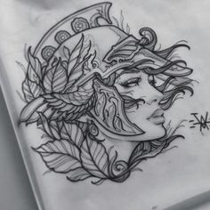 ideas tattoo sleeve sketch mom - ideas tattoo sleeve sketch mom The Effective Pictures We Offer You About couple tattoo - God Tattoos, Future Tattoos, Body Art Tattoos, Trendy Tattoos, Small Tattoos, Unique Tattoos, Feminine Tattoos, Tattoo Sketches, Tattoo Drawings