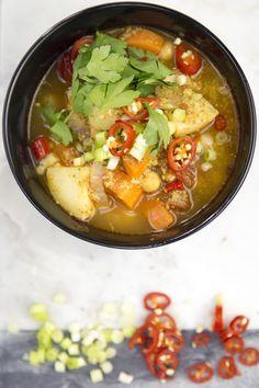 chickpea and lentil soup more chickpea noodle chickpea lentil soup