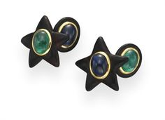 1000 Images About Mens Jewellery cuff Links On Pinterest