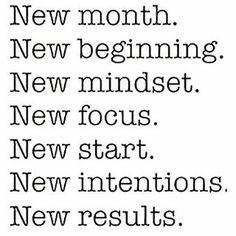 #MondayMotivation #MorningMotivation #FitnessMotivation #Motivation #Fitness…
