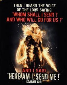 Christian Warrior, Christian Life, Christian Quotes, Bible Verses Quotes, Bible Scriptures, Faith Quotes, Mad Quotes, Warrior Quotes, Prayer Warrior