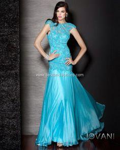 Jovani - Style 157820