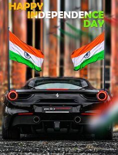 15 august background Photo Background Images Hd, Studio Background Images, Background Images For Editing, Flag Background, Birthday Background, Picsart Background, Blurred Background, 15 August Images, 15 August Pic