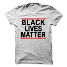 BLACK LIVES MATTER png T Shirts, Hoodies. Get it now ==► https://www.sunfrog.com/Funny/BLACK-LIVES-MATTER-png.html?41382