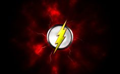 Zoom The Flash Wallpapers Wallpaper The Flash Wallpaper Wallpapers) All New Wallpaper, Computer Wallpaper Hd, Flash Wallpaper, Zoom The Flash, O Flash, Twitter Profile Picture, Twitter Image, Linkin Park, Superhero Wallpaper Hd