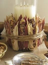 Image result for native american centerpieces