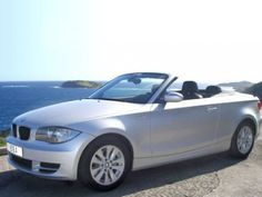 Find all St Barts Car rentals agencies here...