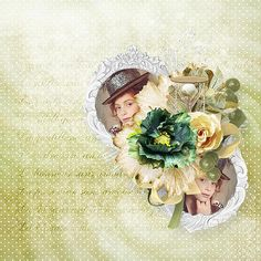 New by Bee Creations:  TIMES GOES BY  Available at: Scrap From France http://scrapfromfrance.fr/shop/index.php?main_page=index&manufacturers_id=102&zenid=4927bdd950f1f2aa40f9fb1f315c47a9  Escape and scrap https://www.e-scapeandscrap.net/boutique/index.php?main_page=index&cPath=113_219&zenid=1984b5b79fb74fdee08afe07e4e35fc2  Digital Scrap Design http://digitalscrapdesigns.com/digitalscrapstore/index.php?main_page=index&cPath=40_455  RAK Anastasia Serdyukova