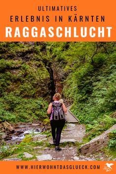Austria, Hiking, Couple Photos, World, Places, Nature, Traveling, Photography, Beautiful