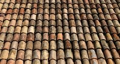 mediterranean roof tops - Google Search