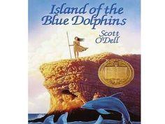 10 wonderful adventure novels for children