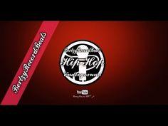 Underground Hip Hop Instrumental - State of Mind | BertzyRecordBeats|2015|