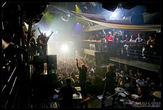Infected Mushroom 06212008_3 by delobbo