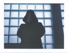 remages — Instant 45—my son @srnd3r // #music #musician... Blurry Eyes, Fuji Instax, Lomography, Big Shot, Sons, Film, Music, Model, Photos