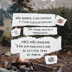 Muito bom!!! #regram @sigaosbaloes #frases #vida #saúde #sigaosbalões