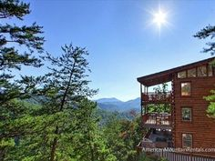 3 Bedroom Log Cabin located in Brothers Cove. Sleeps 10. Hot Tub. Pool Table.