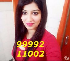 IN Delhi ncr Call Deep love 99992=11002 Escorts Services Top Latest Model Delhi Escorts are including precious diamond in identity of people who loves to live royal life. In addition these escorts have proficiency in doing your official work. These girls have aura for making an impressive domain around you.call deep love 999921--1002