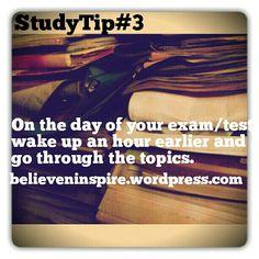 students, studymaterial, study, tips, highschool, college, university