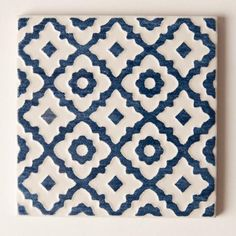 Moroccan tiles Moroccan wall tiles Little Tile Company [Samples ONLY Moroccan Tiles Kitchen, Moroccan Tile Bathroom, Kitchen Wall Tiles Design, Kitchen Backsplash, Patterned Wall Tiles, Decorative Wall Tiles, Moroccan Interiors, Moroccan Decor, Moroccan Style