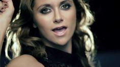 Alyson Stoner - Dragon (That's What You Wanted)