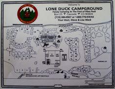 http://loneduckcamp.com/images/stories/Loneducksite/map.jpg