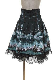 axes femme online shop|スイートハロウィンスカート