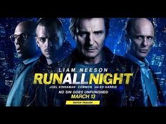 Action Movies 2015 full hd sup eng - YouTube