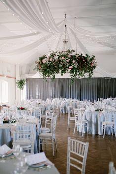 Magical Wedding, Tent Wedding, Blue Wedding, Wedding Bells, Wedding Reception, Wedding Venues, Dream Wedding, Wedding Day, Wedding Venue Decorations