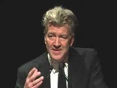 ▶ David Lynch on Creativity, Consciousness  Transcendental Meditation - YouTube