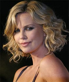 My mom has made it possible for me to be who I am. Our family is everything. Her greatest skill was encouraging me to find my own person and own independence. Read more at http://www.brainyquote.com/quotes/authors/c/charlize_theron_3.html#kFhEMqjcsOIywyUH.99