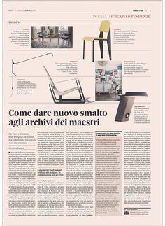 Il Sole Casa, 25.04.2013