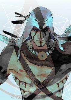 Assasians Creed, All Assassin's Creed, Character Inspiration, Character Art, Character Design, Assassin's Creed Hidden Blade, Assassins Creed 3, Batman Art, Creative Art