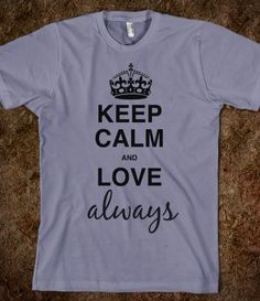 always...I love this and want one!
