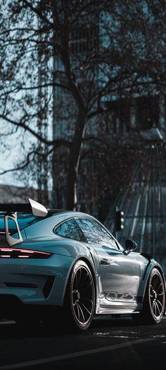 Car Iphone Wallpaper, Jdm Wallpaper, Sports Car Wallpaper, Fast Sports Cars, Sport Cars, Cool Wallpapers For Phones, Car Wallpapers, Automotive Photography, Car Photography