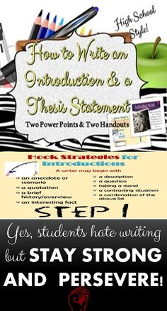 Thesis Statement Essay Example Informative  Explanatory Essay Unit  Structure Model Essays Prompts  Rubrics  Essay Structure English And Essay Prompts Business Management Essays also Essay Proposal Outline Informative  Explanatory Essay Unit  Structure Model Essays  Essay Proposal Sample