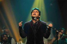 TOTAL CHENNAI NEWS: Permission denied for AR Rahman's concert
