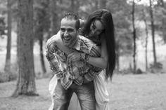 amor, engagement, lago, preboda, infinito, detalles, prewedding www.garcesmejia.com Fotografía de bodas