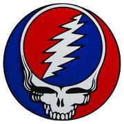 Instrument switch on first Promised Land! Grateful Dead Live at Capitol Theatre on 1980-04-01 : Free Download & Streaming : Internet Archive