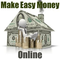 Do You Want To Earn Real Money Online? Project Breakthrough Takes Total Beginner From Zero To Good Life In 14 Days Flat, Enroll Now 100% FREE Today! http://starelite.sitesuite.com/14day-to-success