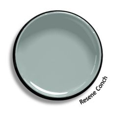 Resene Mozart is a feminine warm mauve, pale and precise in mood. View this and of other colours in Resene's online colour Swatch library Basic Colors, All The Colors, Resene Colours, Interior Paint Colors, Paint Colours, Online Coloring, Colour List, Color Names, Color Swatches